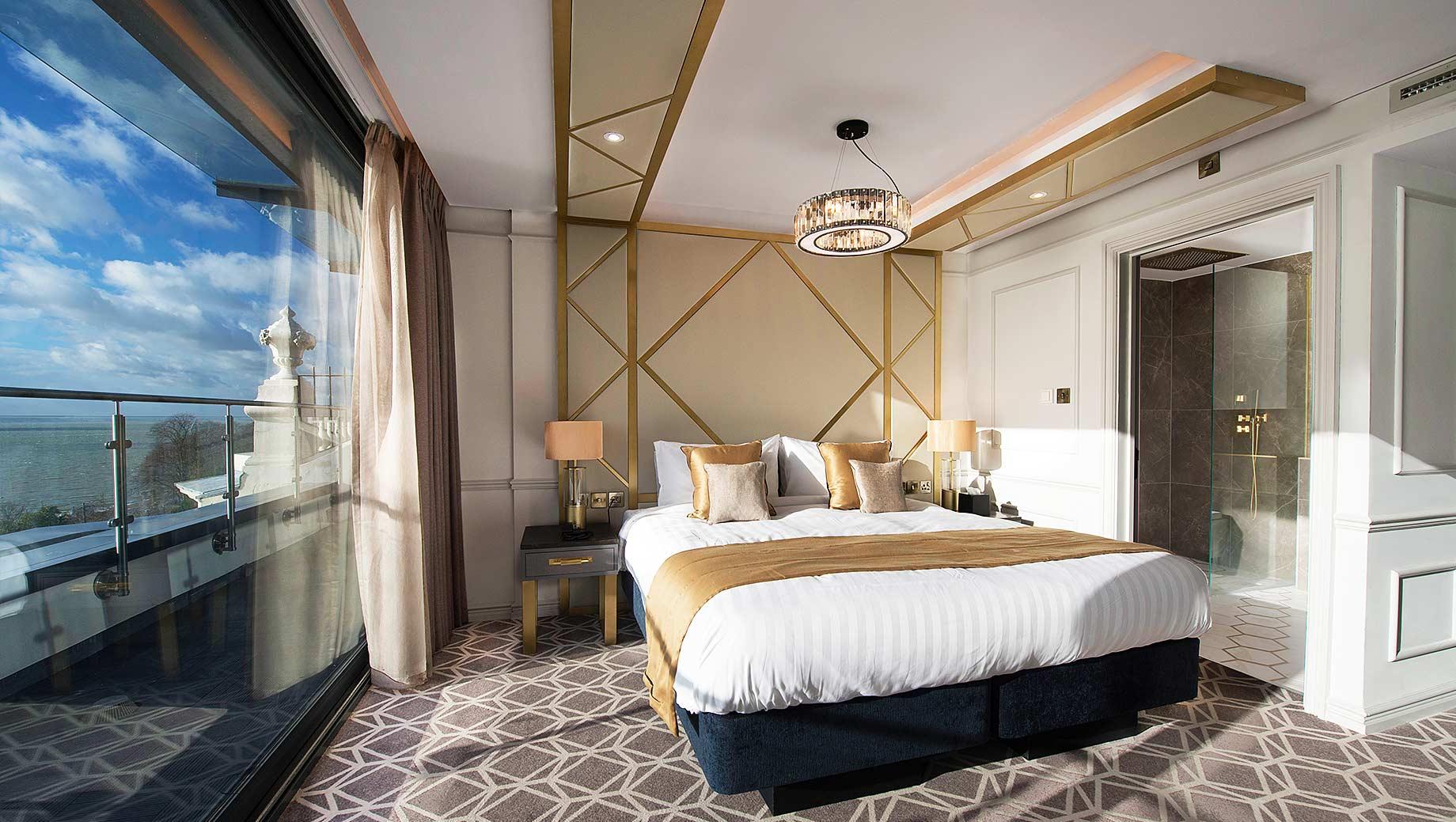 hero-room-suite-estuary